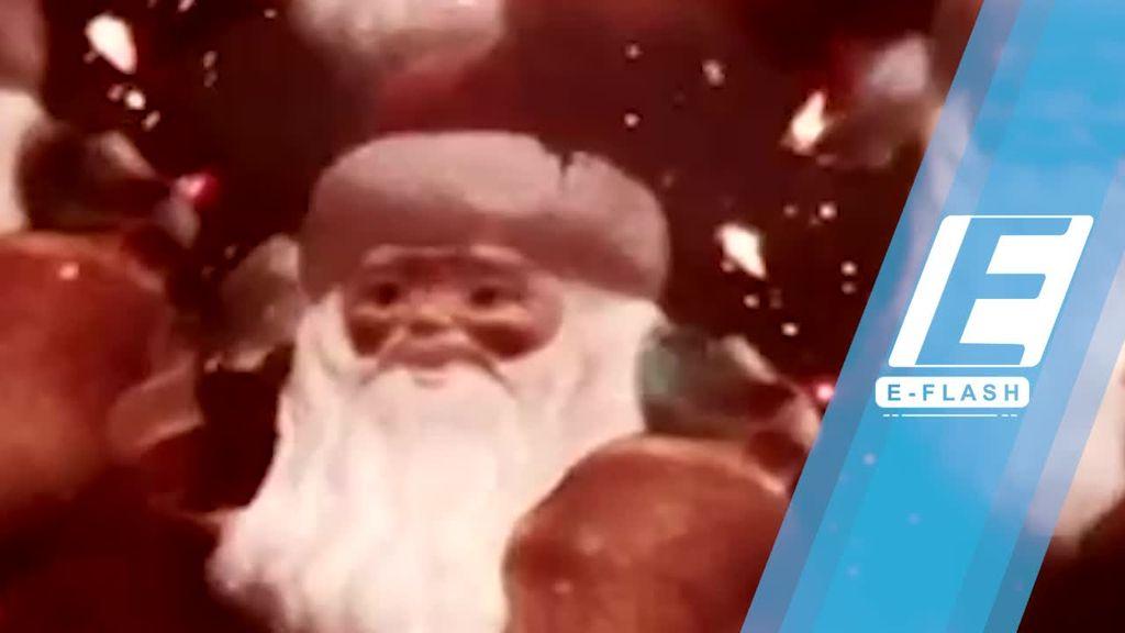 Ini 5 Lagu Natal Paling Populer di Spotify 2017