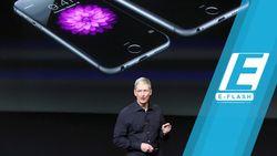 Apple Minta Maaf Telah Memperlambat iPhone