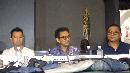 Bekraf Gandeng Artis untuk Memajukan Digital Ekonomi Indonesia
