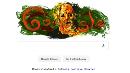 Affandi Jadi Google Doodle