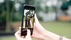 Asus Zenfone 4 Max Pro, Ponsel dengan Baterai Jumbo
