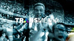 Transmedia Official Licensed Broadcaster Piala Dunia Rusia 2018 di Indonesia