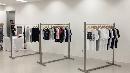 Uniqlo Hadirkan Ikon Budaya Pop Dunia di Koleksi Terbaru