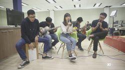Kata Reality Club Soal Musik Indie