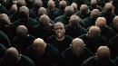 Kendrick Lamar Kokoh di Puncak Billboard AS