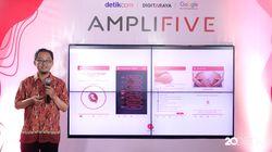 Yuk! Pantau Kehamilan Ibu dengan Aplikasi Smartmom