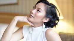 Perjalanan Panjang Awal Karier Tara Basro Di Industri Film
