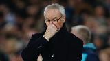 Ranieri Dipecat, Ini Kata Netizen