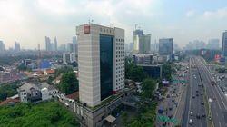 Sensasi Ibis Jakarta Slipi untuk Menghabiskan Malam