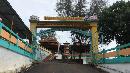 Libur Imlek, Menelusuri Kampung Vietnam di Batam yang Misterius