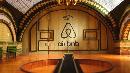 Hore! Akhirnya Airbnb Legal di Jepang