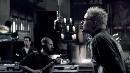 Mengenang Chester Bennington: Ini 5 Lagu Terbaik Linkin Park