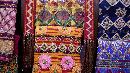 e-Commerce Mulai Incar Ranah Industri Tekstil