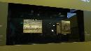 14 Tahun Hilang, 2 Lukisan Van Gogh yang Dicuri Ditemukan