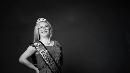 Wanita Down Syndrome Berhasil Jadi Finalis Kontes Kecantikan