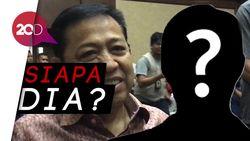 Pengacara: Ada yang Minta Novanto Jadi Justice Collaborator