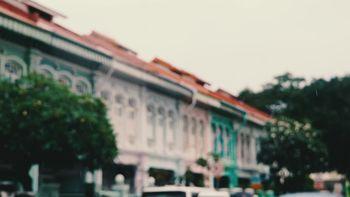 328, Tempat Makan Laksa Autentik Singapura