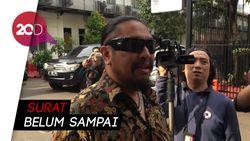 Elvy Sukaesih Akan Dipanggil Polisi, Pengacara Dhawiya Tak Tahu