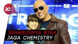 Eko Patrio Sayangkan Deddy Corbuzier dan Chika Jessica Pisah