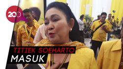 Zulkifli Belum Tahu Soal Pergantian Wakil Ketua MPR