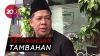 Fahri Klarifikasi Laporannya terhadap Presiden PKS Sohibul Iman