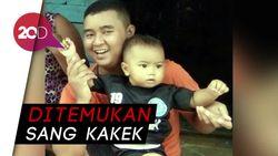 Miris! Anak Tewas Dicekik dan Ayah Tergantung di Sukabumi