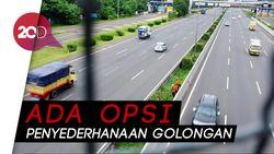 Menteri PUPR: Jokowi Sering Dicurhati Sopir Truk soal Tarif Tol