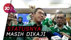 Rumah Sakit Haji Jakarta Kini Milik Kemenag