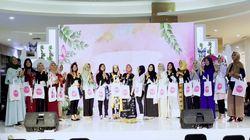 Istimewa! Sunsilk Hijab Hunt 2018 di Yogyakarta