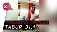Buron Tiga Tahun, Koruptor Bansos SD Rp 1,8 M Ditangkap