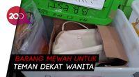 Kiki Hasibuan Belikan Mobil dan Apartemen untuk Hesty Agustin