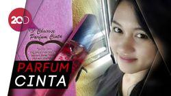 Wah! Ramai Dijual Kaus dan Parfum Anti Pelakor