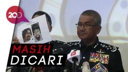 Pelaku Pembunuhan Ilmuwan Palestina Masih Berada di Malaysia