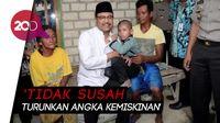 Gus Ipul: Kemiskinan di Jawa Timur karena Belum Ada Pemerataan