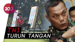 Tuan Rumah Asian Games, Nama Indonesia Dipertaruhkan
