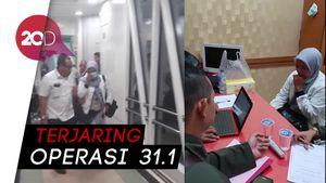Kejaksaan Tangkap Buronan Korupsi Rp 12,09 Miliar