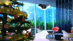 Hotel di Makassar Ini Hanya 5 Menit dari Pantai Losari