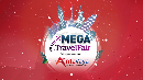 Yuk! Nikmati Promo Traveling di Mega Travel Fair Jakarta 2018