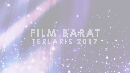 Film Barat Terlaris 2017: Beauty and the Beast hingga IT