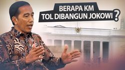 Timpangnya Pembangunan Infrastruktur China dengan Indonesia