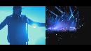 Video Perpisahan Linkin Park untuk Chester Bennington