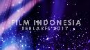 Film Indonesia Terlaris 2017: Pengabdi Setan hingga Insya Allah Sah