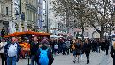 Jelajah Kota Tua Munich