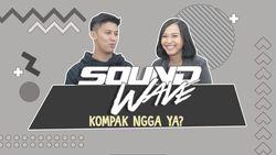 Soundwave Kompak Nggak Ya?