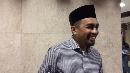 Glenn Terus Perjuangkan Musik Indonesia