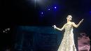 Konser Tunggal BCL Tuai Pujian dari Para Selebriti