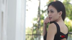 Celeb Of The Month: Photoshoot Shandy Aulia