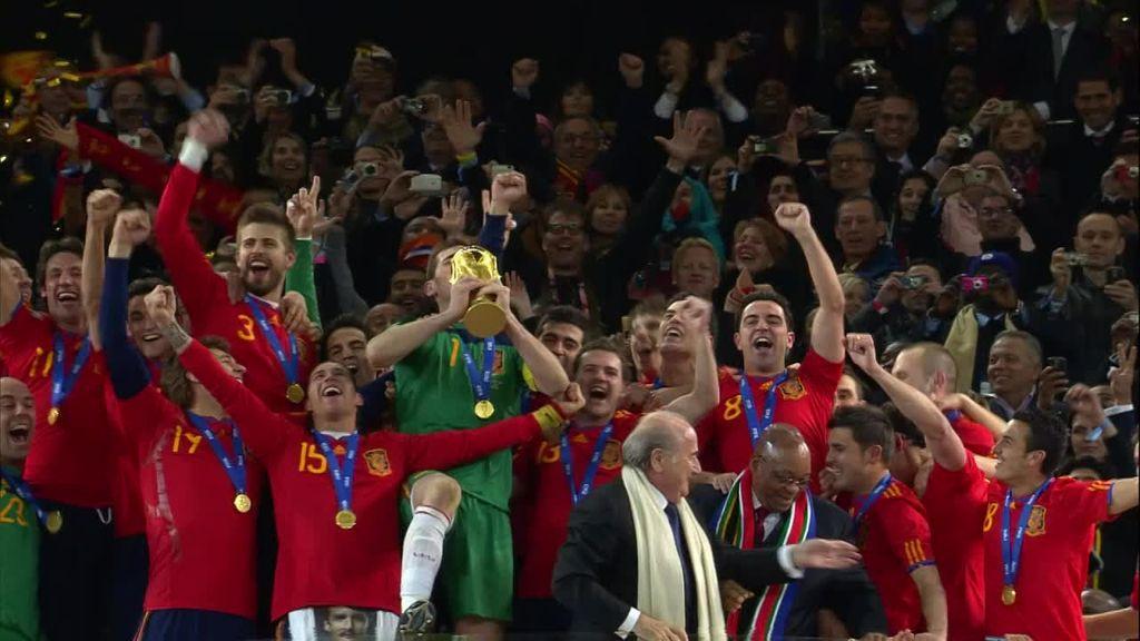 Ayo! Rasakan Euforia Piala Dunia Rusia 2018 Hanya di Transmedia