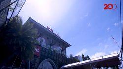 Ini Hotel Nyaman nan Strategis yang Ada di Bali