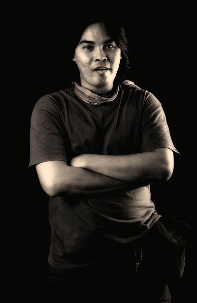 Rachman Haryanto